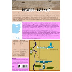 -1457 - MEGIDDO