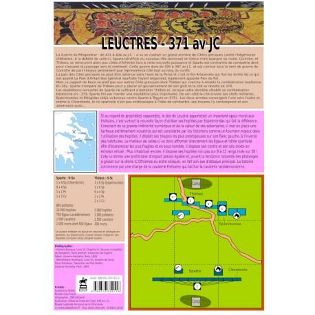 -371 - LEUCTRES