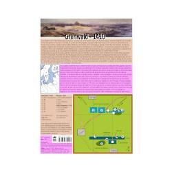 1410 - GRUNWALD