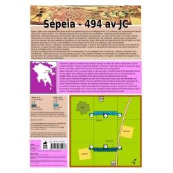 SEPEIA 494 av JC