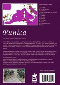 4eme couv Punica LD