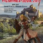 JFJ 2017