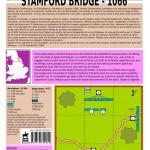 Stamford Bridge 1066_LD