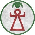 péné Baal Tanit, déesse de la fertilité