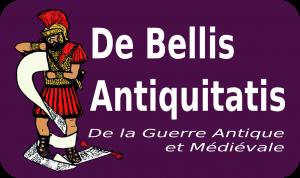De Bellis Antiquitatis