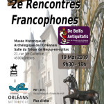 2e Rencontres Francophones Mai 2019-72dpi