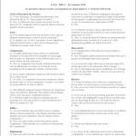 FAQ 1er trimestre 2019 visuel