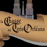 cropped-ChasseAuTresOrléans_Logo2019-2-compressé-pour-lesite-1