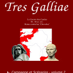 Couv Tres Galliae