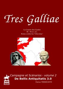 Couv Tres Galliae