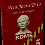 Rome proto