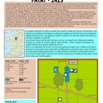 Patay 1429 ZBBEditionS