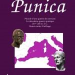 Punica, notre premier supplément inédit pour DBA