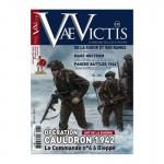 vaevictis-131-