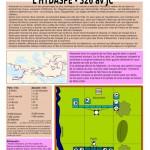 L Hydaspe 326 av Jc LD