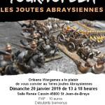 Tournoi-Joutes-Abraysiennes-20-01-2019v2