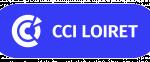 Logo_CCI45_WEB_Cartouche_Bleu_Baseline (2)_Version_Blanche_Version_Blanche